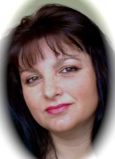 Rose-Marie Difesa