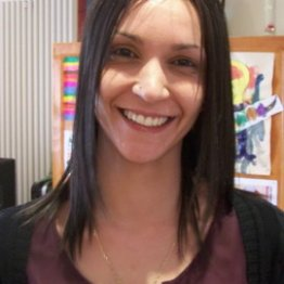 Daniela Lombardo